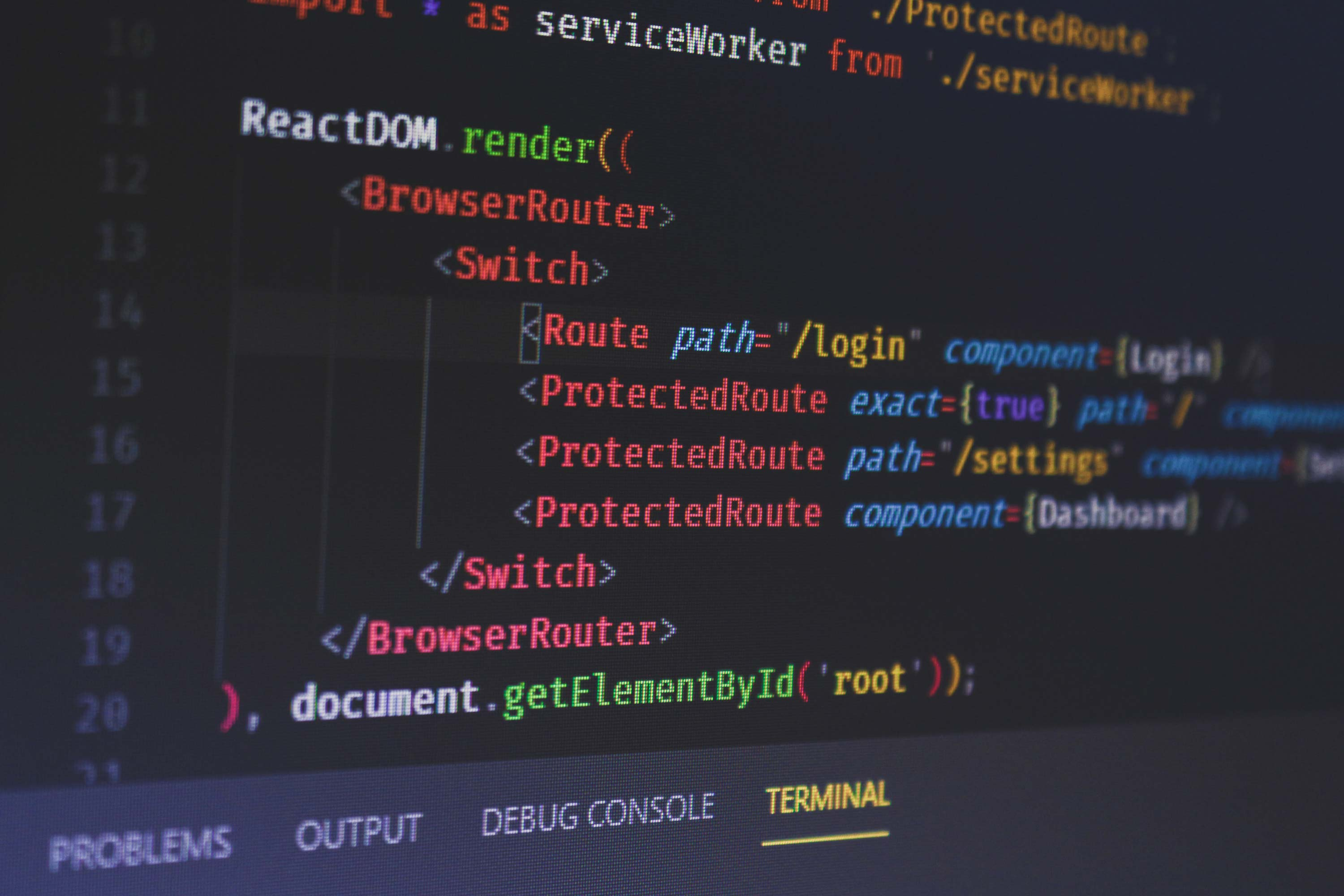 The Benefits of Using TypeScript with React